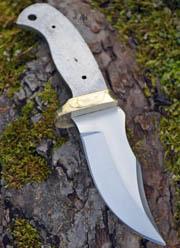 UltimateKnifeStore com - Damascus Hunting Knives, Folding